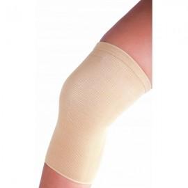 Opaska elastyczna stawu kolanowego (Para)