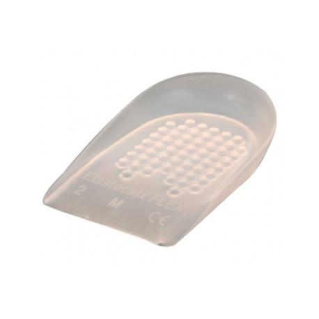 Podpiętki silikonowe Elastocalx Flex
