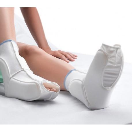 CareProtect Pedi Podkłady przeciwodleżynowe pod stopy