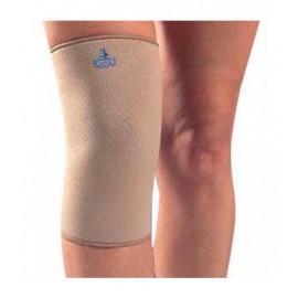 Stabilizator kolana