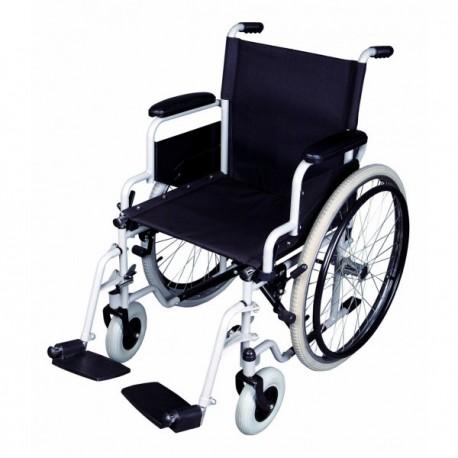 Wózek inwalidzki EAGLE