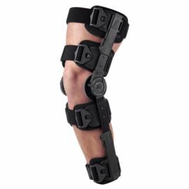 Wypożyczalnia: Stabilizator pooperacyjny kolana