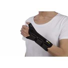 Orteza Emo nadgarstka i kciuka długa
