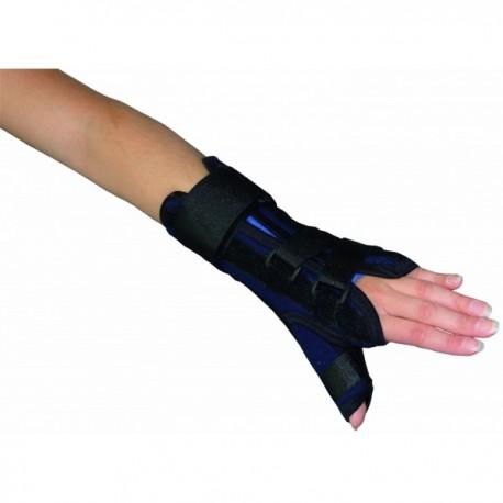 Wypożyczalnia: Orteza na nadgarstek ze stabilizacją kciuka
