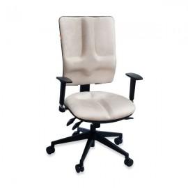 Ergonomiczny Fotel biurowy BUSSINES