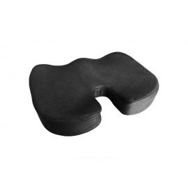 Poduszka do siedzenia ortopedyczna łagodzi ból kręgosłupa Armedical Exclusive Seat