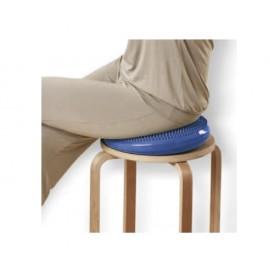 Dynamiczna poduszka do siedzenia DYNAPAD