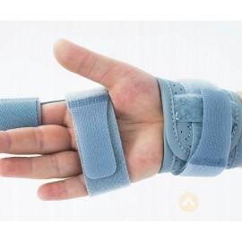 Dziecięca orteza ręki AM-D-02
