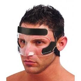 Ochraniacz maska na nos Face Guard Mueller - 81457