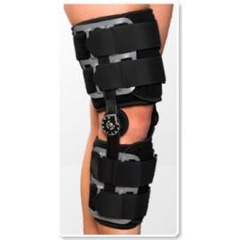 Wypożyczalnia: Orteza dla dzieci rozmiar XS - stabilizator kolana