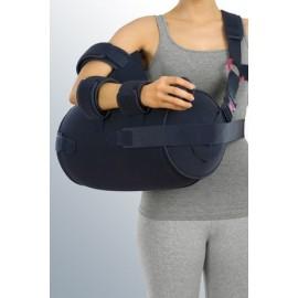 Wypożyczalnia: medi SAK® powietrzna poduszka odwodząca staw barkowy