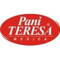 PANI TERESA