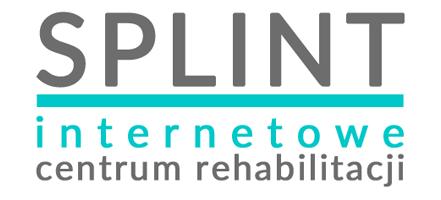 Sklep medyczny Splint